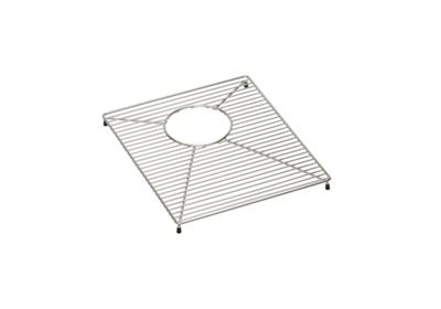 "Image for Elkay Stainless Steel 12-1/2"" x 15"" x 1-1/8"" Bottom Grid from ELKAY"