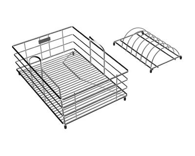 Image for Rinsing Basket from elkay-consumer