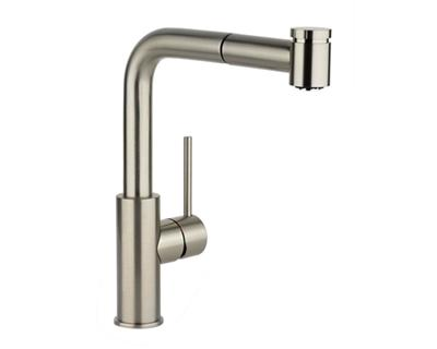 Image for Harmony Pull-Out Kitchen Faucet from elkay-consumer