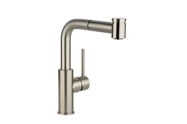Elkay Harmony Pull-out Spray Entertainment Faucet