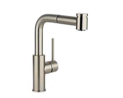 Image for Harmony Pull Out Bar / Prep Faucet from elkay-consumer