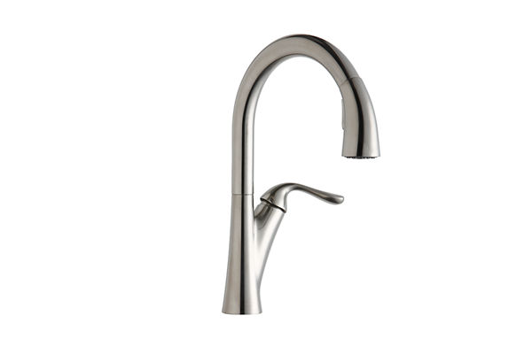Harmony™  Pull-down Spray Kitchen Faucet
