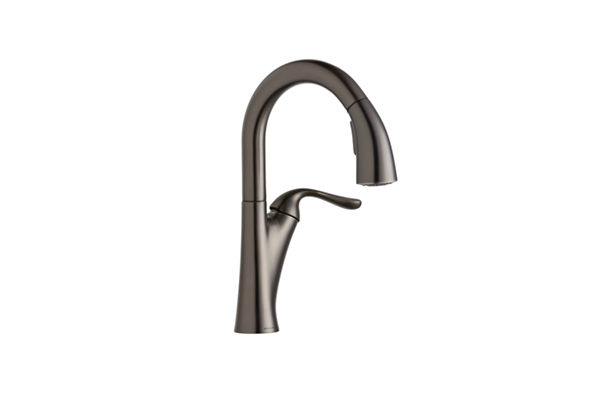 Elkay Harmony Pull-down Spray Entertainment Faucet