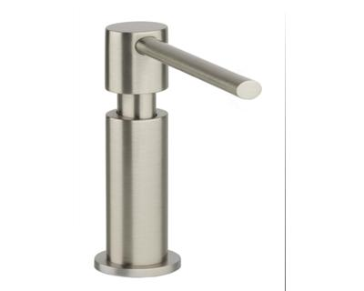 Image for Mystic Soap/Lotion Dispenser from elkay-consumer