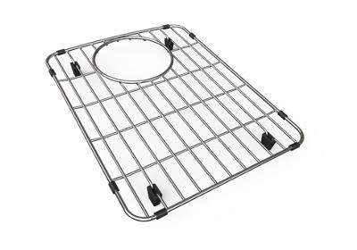"Image for Elkay Stainless Steel 11"" x 14-5/8"" x 1"" Bottom Grid from ELKAY"