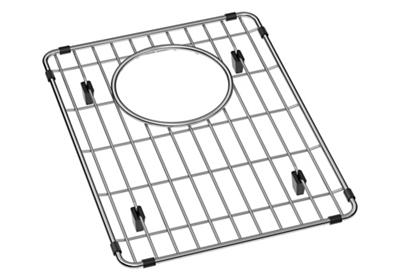 "Image for Elkay Stainless Steel 10-5/16"" x 14"" x 1-1/4"" Bottom Grid from ELKAY"