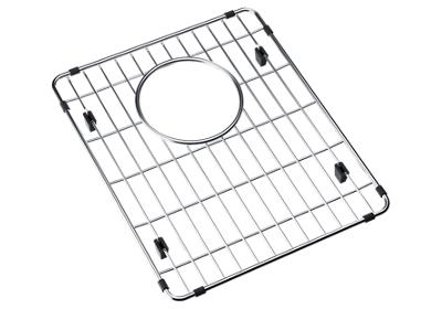 "Image for Elkay Stainless Steel 11-13/16"" x 14-3/16"" x 1-5/16"" Bottom Grid from ELKAY"