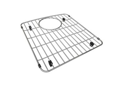 "Image for Elkay Stainless Steel 12-3/4"" x 14-1/2"" x 1"" Bottom Grid from ELKAY"