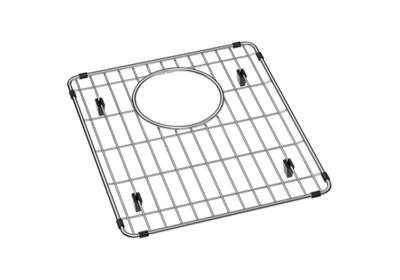 "Image for Elkay Stainless Steel 12"" x 13-3/4"" x 1-1/4"" Bottom Grid from ELKAY"