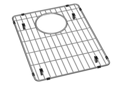 "Image for Elkay Stainless Steel 12"" x 15-3/4"" x 1-1/4"" Bottom Grid from ELKAY"