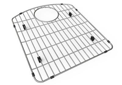 "Image for Elkay Stainless Steel 15-1/16"" x 17-3/16"" x 1"" Bottom Grid from ELKAY"