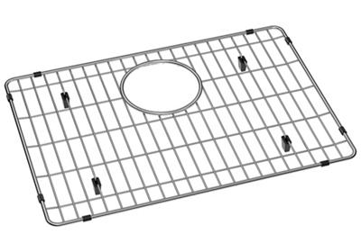 "Image for Elkay Stainless Steel 19-13/16"" x 13-13/16"" x 1-1/4"" Bottom Grid from ELKAY"