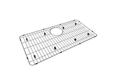 "Image for Elkay Stainless Steel 28-5/16"" x 14-5/16"" x 1"" Bottom Grid from ELKAY"