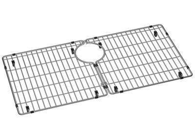 "Image for Elkay Stainless Steel 14-7/16"" x 29-15/16"" x 1-1/4"" Bottom Grid from ELKAY"