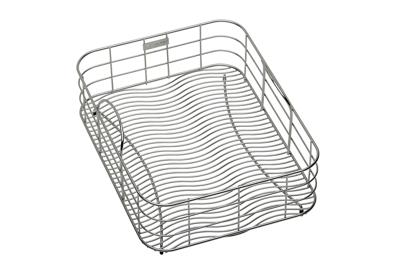 "Image for Elkay Stainless Steel 13"" x 17"" x 7"" Rinsing Basket from ELKAY"