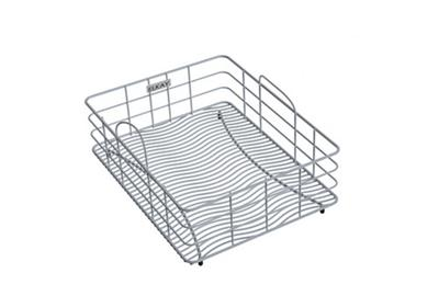 "Image for Elkay Stainless Steel 12-1/16"" x 15-13/16"" x 7-1/16"" Rinsing Basket from ELKAY"