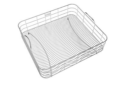 Image for Rinsing Basket from ELKAY