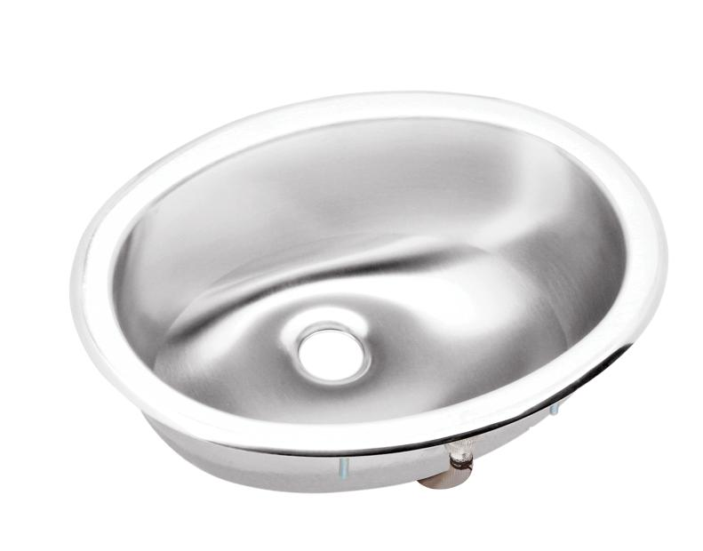 ELKAY | Bathroom Sink, Stainless Steel Sinks
