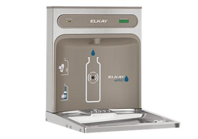 Image for Elkay EZH2O RetroFit Bottle Filling Station Kit, Filtered Non-Refrigerated from ELKAY