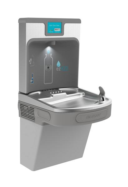 LZS8WSLP?wid=400&hei=380&resmode=sharp2&extend=040000 ezh2o water bottle filling stations elkay  at bayanpartner.co