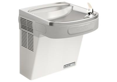 Image for Elkay Cooler Wall Mount GreenSpec ADA Filtered 8 GPH Stainless from ELKAY