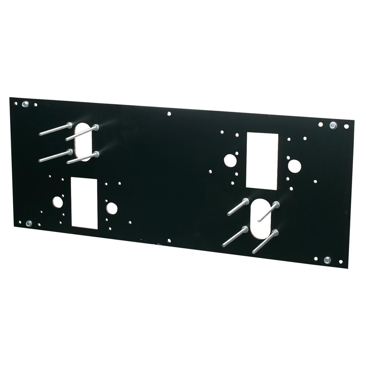 Elkay  Accessory - In Wall Carrier (bi-level) For Edfp217, Edfpb117 & Ehw217 Models 1339439