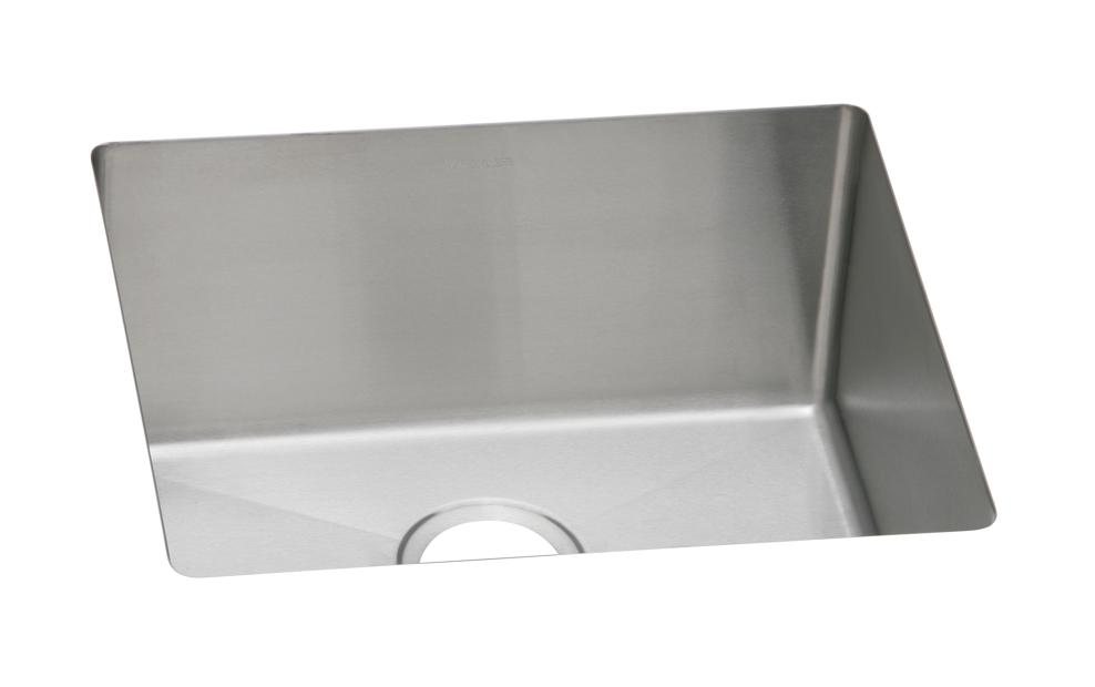 ELKAY | Laundry and Utility Stainless Steel Sinks