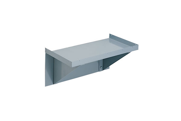 "Elkay Chiller Shelf 20"" x 11"" x 9-1/4"""