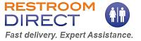 restroomdirect.com