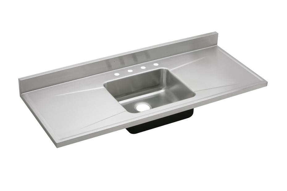 sink preview steel stainless a as catalogue washbasins bluebook countertop berwick gb countertops with washbasin wcuto