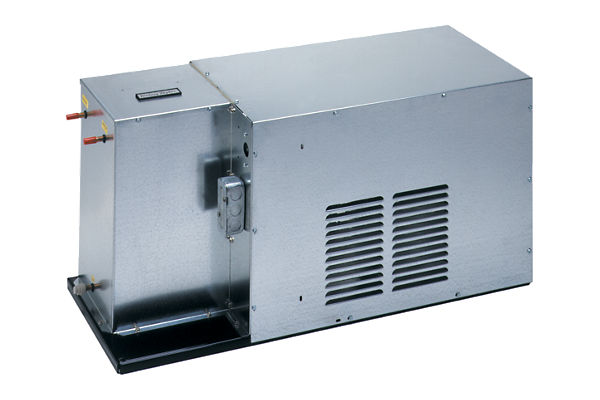 Halsey Taylor Remote Chiller, Non-Filtered, 30 GPH