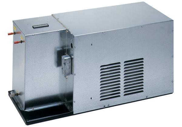 Image for Halsey Taylor Remote Chiller, Non-Filtered 32 GPH from Halsey Taylor