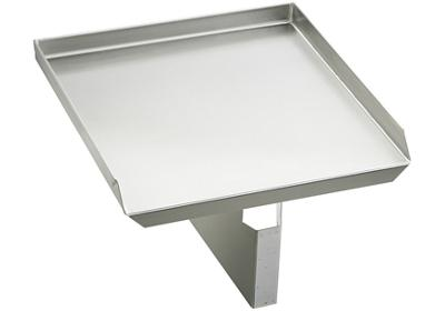 "Image for Elkay Sturdibilt  24"" Detachable Drainboard from ELKAY"