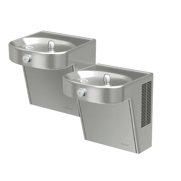 ELKAY | Drinking Fountains, Water Coolers, EZH2O Bottle Filling ...
