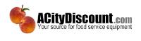 acitydiscount.com