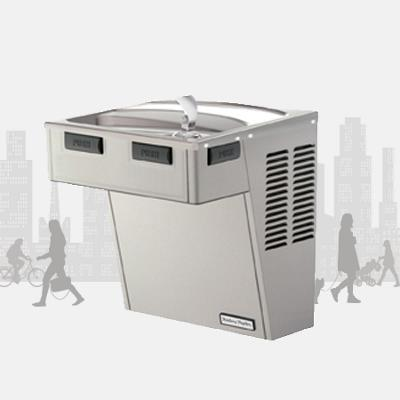 coolers_mechanical_cooler_subcat_HT