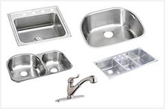 Discontinued Sinks Cross Reference Guide