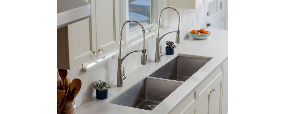 elkay stainless steel copper fireclay and granite kitchen sinks