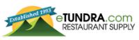 eTundra.com