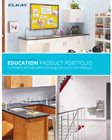 Education Product Portfolio (F-4721)