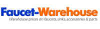 faucetwarehouse.com