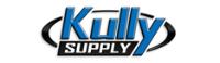 kullysupply.com