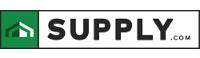 supply.com