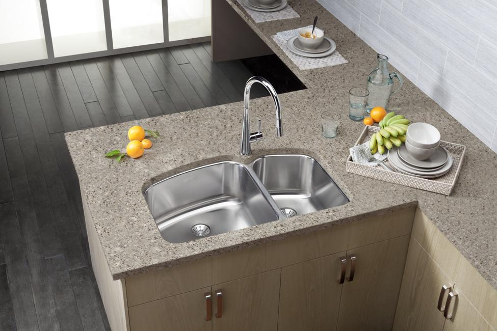 corner undermount kitchen sink elkay find your ideal sink in 4 steps 5875