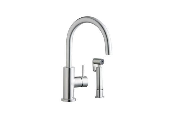 Elkay Kitchen Faucet – PPI Blog