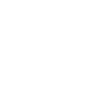 Interior Systems Inc.