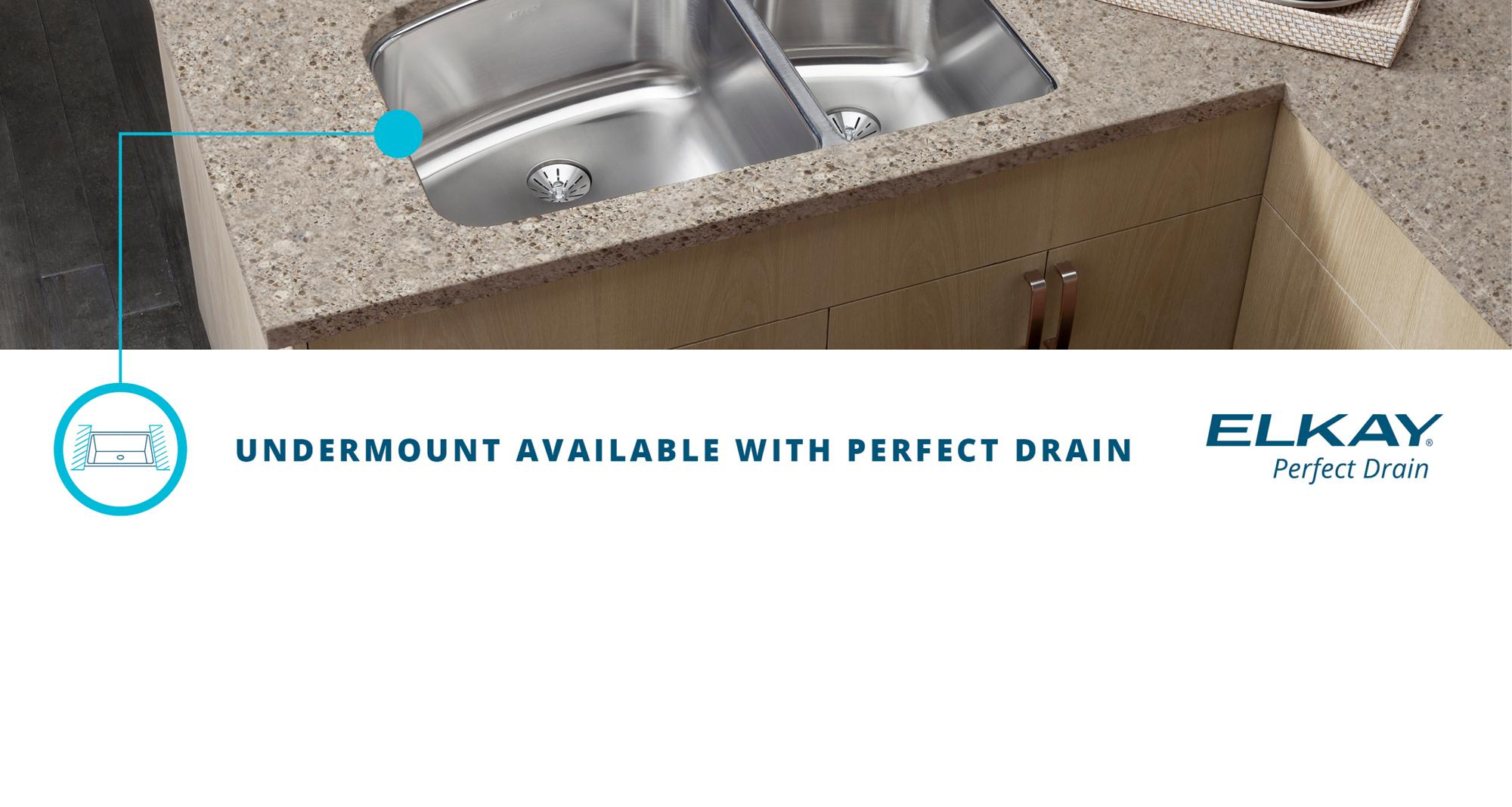 Cleaner Drain Sink